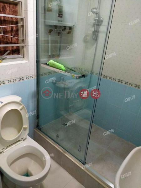 香港搵樓|租樓|二手盤|買樓| 搵地 | 住宅出租樓盤|間隔實用,鄰近地鐵,靜中帶旺《嘉輝花園租盤》