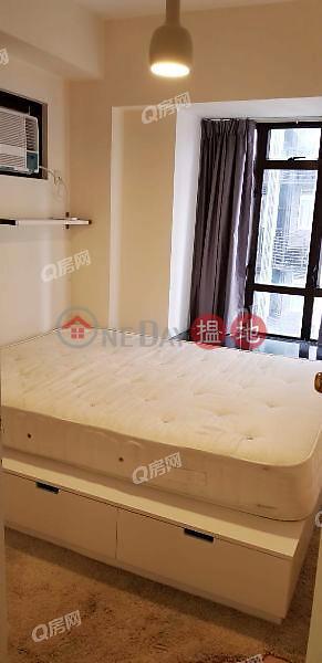 麗豪閣|中層|住宅-出租樓盤|HK$ 23,000/ 月