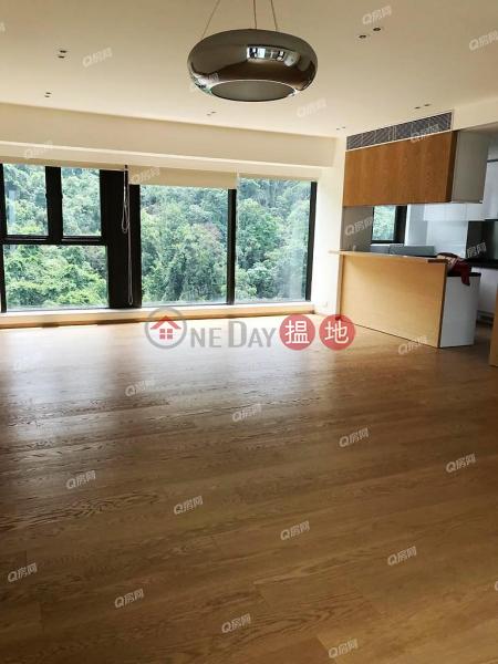 Tavistock II | 3 bedroom High Floor Flat for Sale | 10 Tregunter Path | Central District | Hong Kong | Sales | HK$ 70M