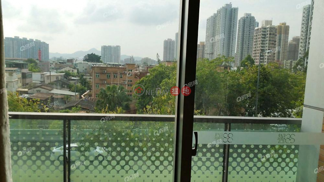 Residence 88 Tower1 | 2 bedroom Low Floor Flat for Sale | Residence 88 Tower 1 Residence譽88 1座 Sales Listings