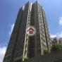 永富閣 (Wing Fu Mansion) 元朗 搵地(OneDay)(2)