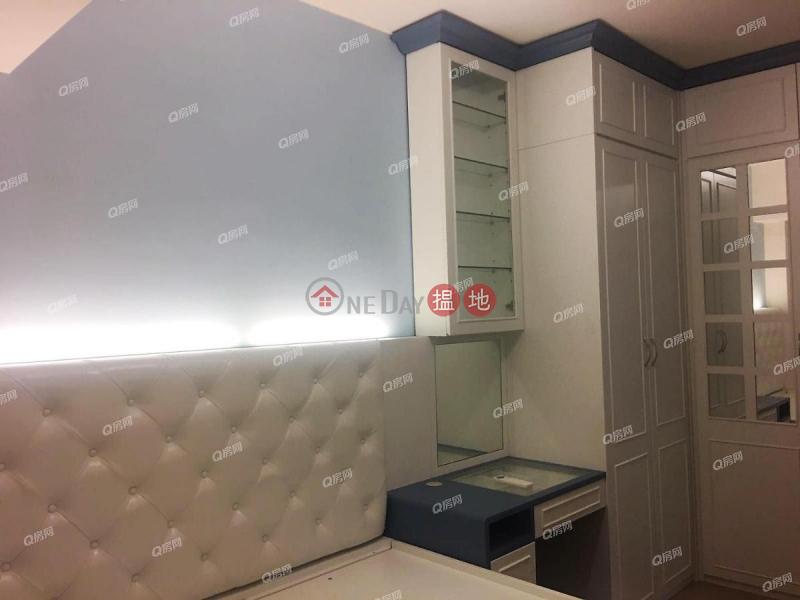 溱柏 1, 2, 3 & 6座低層|住宅出售樓盤HK$ 728萬
