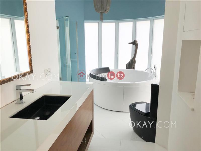HK$ 75,000/ 月-華景閣灣仔區-3房3廁,實用率高,極高層,連車位《華景閣出租單位》