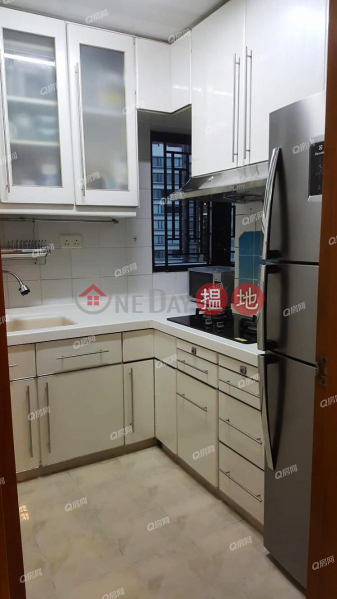 Property Search Hong Kong | OneDay | Residential | Rental Listings Scenic Rise | 3 bedroom Mid Floor Flat for Rent