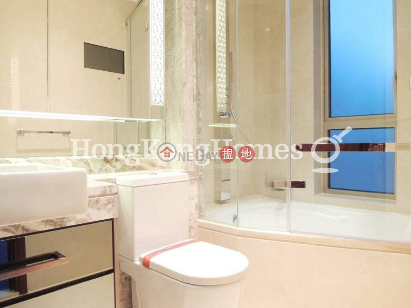 1 Bed Unit for Rent at The Avenue Tower 3 | 200 Queens Road East | Wan Chai District Hong Kong, Rental, HK$ 33,500/ month