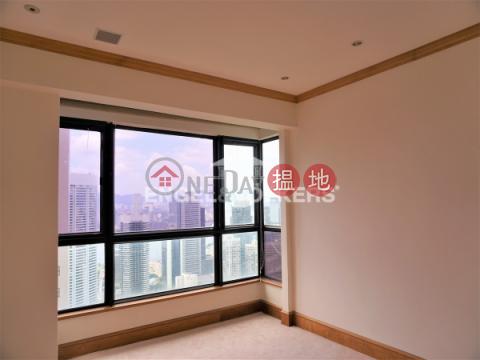 3 Bedroom Family Flat for Sale in Mid-Levels East Hong Villa(Hong Villa)Sales Listings (EVHK42950)_0