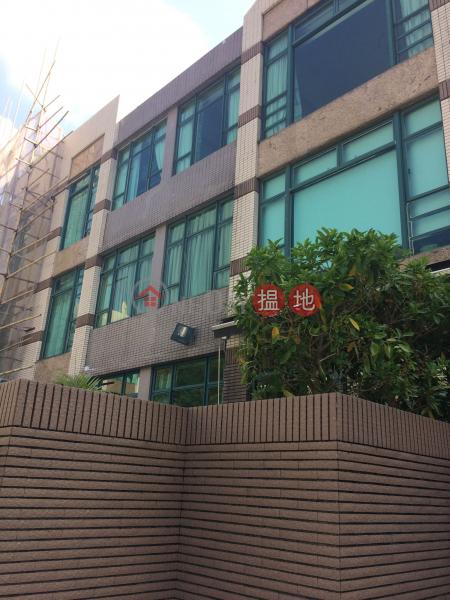 Stanford Villa Block 4 (Stanford Villa Block 4) Stanley|搵地(OneDay)(3)