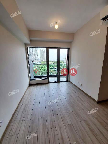 Property Search Hong Kong   OneDay   Residential Rental Listings   Park One   4 bedroom Low Floor Flat for Rent