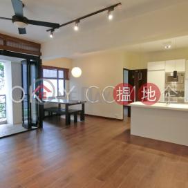 Tasteful 2 bedroom with balcony   For Sale Tak Mansion(Tak Mansion)Sales Listings (OKAY-S255972)_3