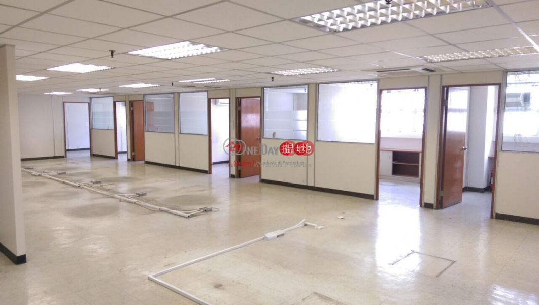 Property Search Hong Kong | OneDay | Industrial, Rental Listings | MEECO INDUSTRIAL CENTER