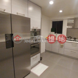 3 Bedroom Family Flat for Rent in Stubbs Roads
