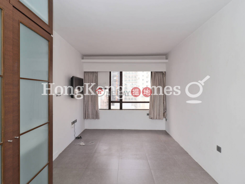HK$ 31,000/ month | Cameo Court, Central District 2 Bedroom Unit for Rent at Cameo Court