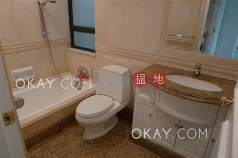 4房3廁,星級會所,連車位,獨立屋壽臣山道東1號出售單位|壽臣山道東1號(1 Shouson Hill Road East)出售樓盤 (OKAY-S31958)_0