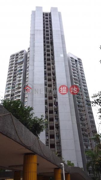 貴東樓東頭(二)邨 (Kwai Tung House Tung Tau (II) Estate) 九龍城|搵地(OneDay)(2)