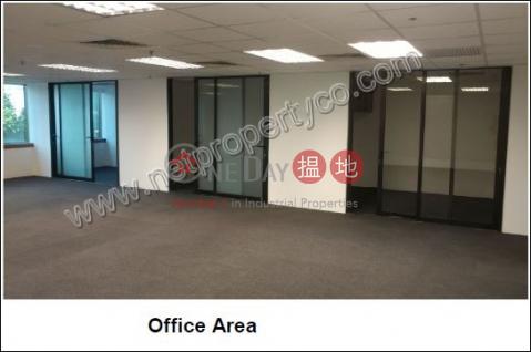 Wan Chai office for Rent|Wan Chai DistrictTien Chu Commercial Building(Tien Chu Commercial Building)Rental Listings (A052962)_0