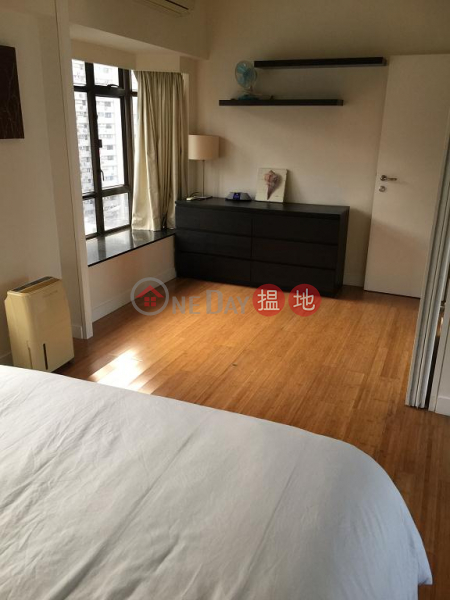 Tycoon Court 106 Residential, Rental Listings | HK$ 48,000/ month