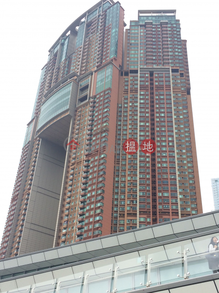 The Arch Moon Tower (Tower 2A) (The Arch Moon Tower (Tower 2A)) West Kowloon|搵地(OneDay)(1)