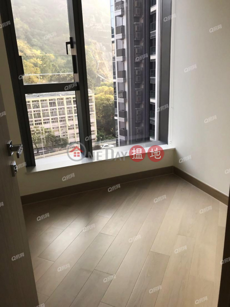 HK$ 24,800/ month Lime Gala Block 1A Eastern District | Lime Gala Block 1A | 2 bedroom Flat for Rent