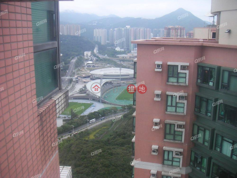 HK$ 8M Block 5 Phase 2 Oscar By The Sea, Sai Kung Block 5 Phase 2 Oscar By The Sea | 2 bedroom High Floor Flat for Sale