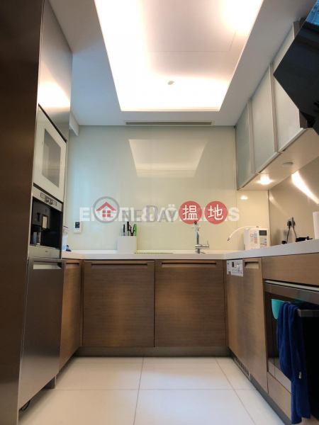 2 Bedroom Flat for Sale in Mid Levels West | No 31 Robinson Road 羅便臣道31號 Sales Listings