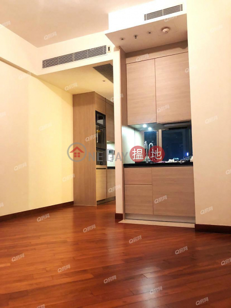 The Avenue Tower 2 | High Floor Flat for Rent | The Avenue Tower 2 囍匯 2座 Rental Listings