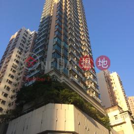 One New York,Cheung Sha Wan, Kowloon
