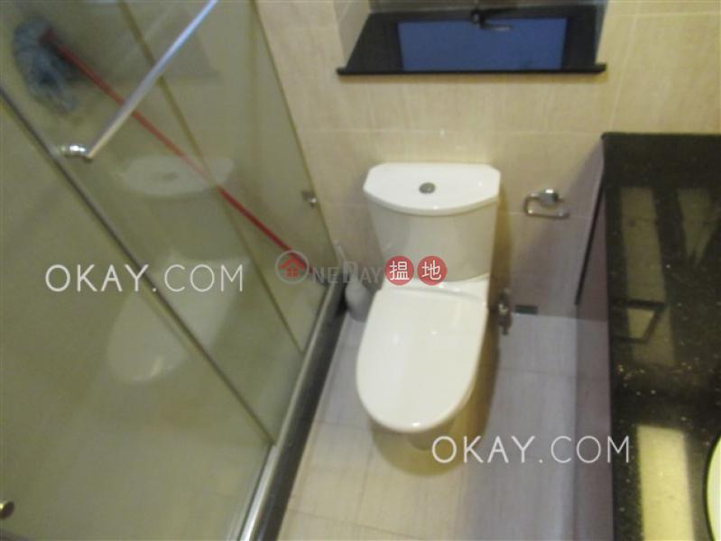 Elegant 3 bedroom in Kowloon Station | Rental | Sorrento Phase 1 Block 6 擎天半島1期6座 Rental Listings