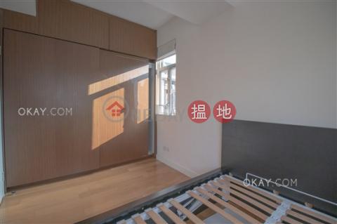 1房1廁,實用率高,極高層《基利大廈出售單位》|基利大廈(Kelly House)出售樓盤 (OKAY-S256647)_0