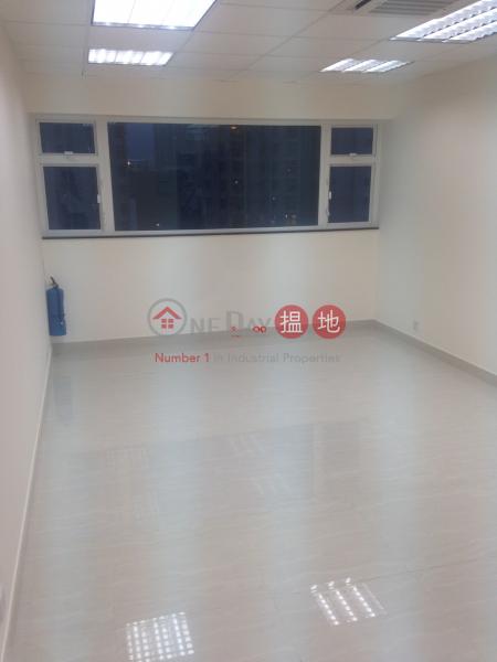 豪華工業大廈26葵昌路 | 葵青-香港|出租|HK$ 6,500/ 月