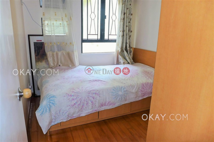 Property Search Hong Kong | OneDay | Residential Sales Listings Tasteful 3 bedroom on high floor | For Sale
