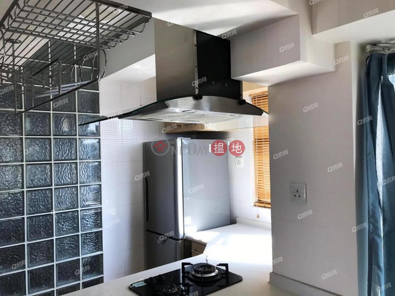 Dawning Height   2 bedroom High Floor Flat for Sale 80 Staunton Street   Central District Hong Kong Sales HK$ 9.28M