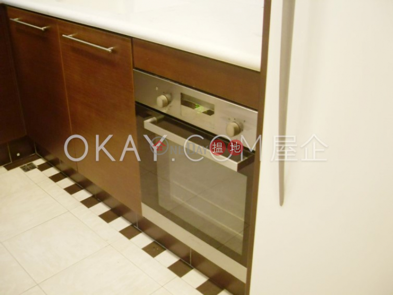 The Mount Austin Block 1-5 High, Residential | Rental Listings | HK$ 46,860/ month