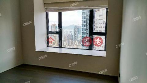 Azura | 3 bedroom Low Floor Flat for Rent|Azura(Azura)Rental Listings (QFANG-R42615)_0