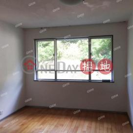 Block 19-24 Baguio Villa | 2 bedroom Low Floor Flat for Rent|Block 19-24 Baguio Villa(Block 19-24 Baguio Villa)Rental Listings (XGGD802400461)_0