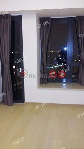 Grand Austin Tower 3 | 2 bedroom Mid Floor Flat for Rent | Grand Austin Tower 3 Grand Austin 3座 Rental Listings