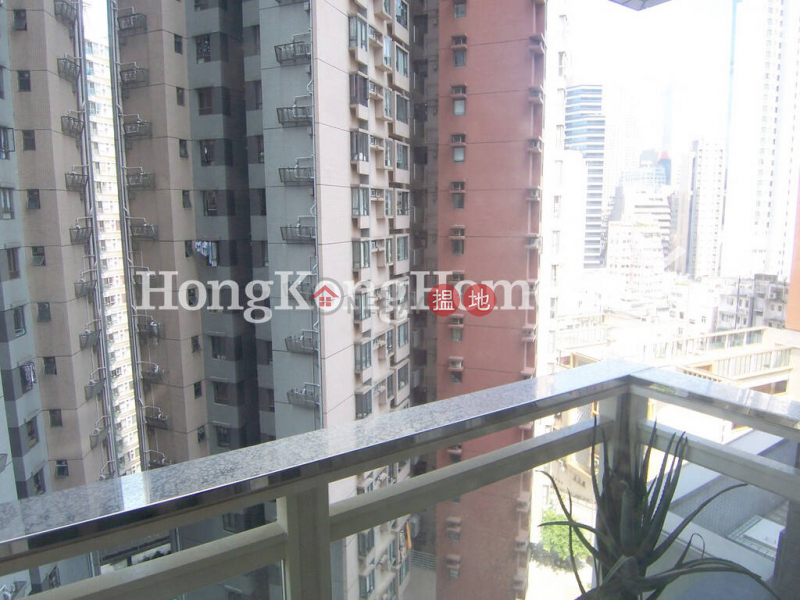 Property Search Hong Kong | OneDay | Residential, Rental Listings, 2 Bedroom Unit for Rent at Centrestage