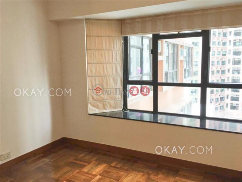 HK$ 33,000/ 月|駿豪閣-西區-2房2廁,可養寵物,連車位《駿豪閣出租單位》