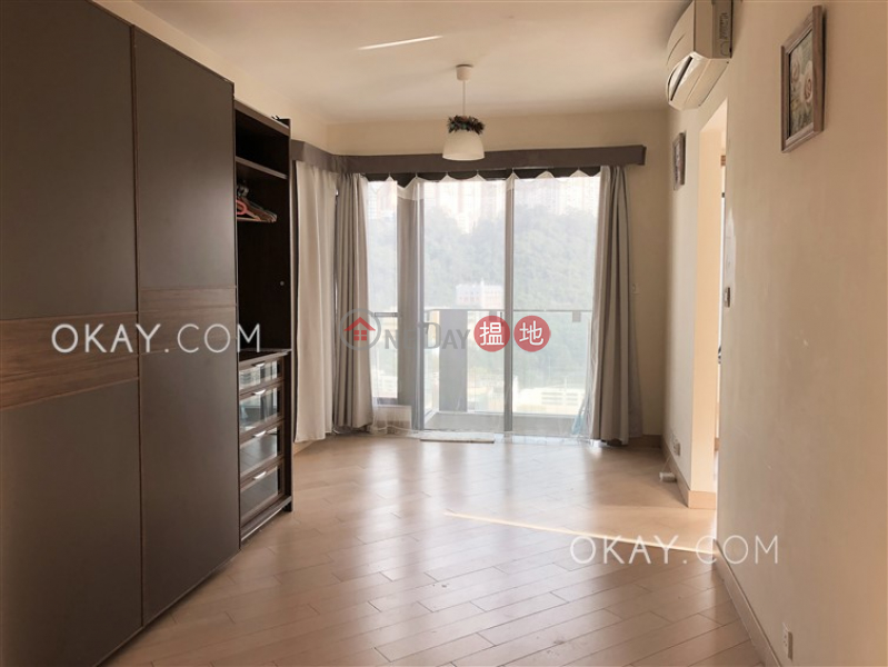 Property Search Hong Kong | OneDay | Residential Sales Listings Tasteful 2 bedroom with balcony | For Sale