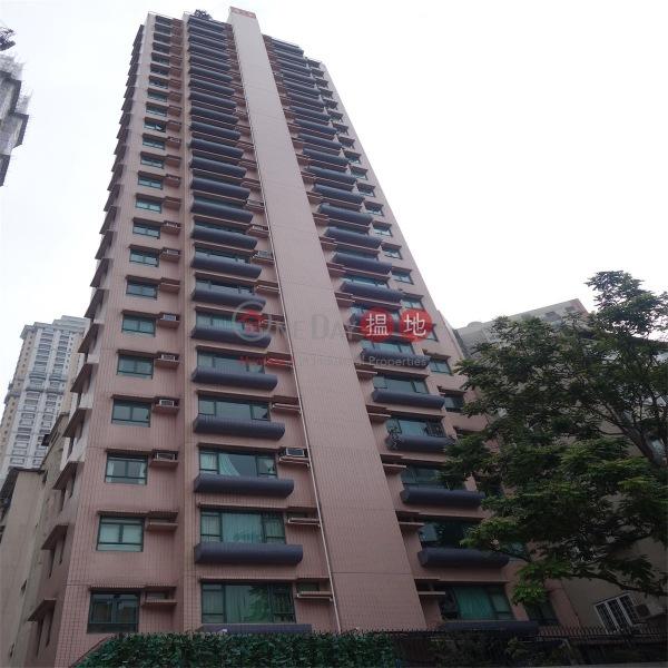 Intelligent Court (Intelligent Court) Causeway Bay|搵地(OneDay)(5)