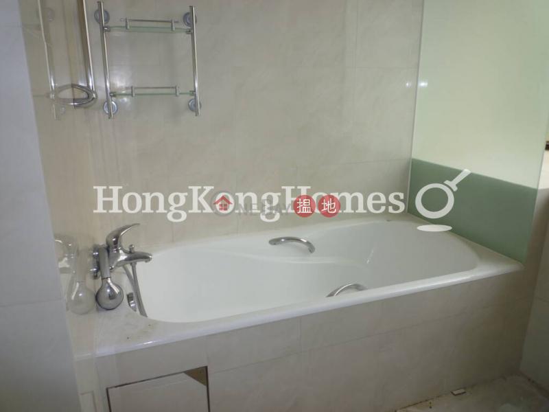 香港搵樓|租樓|二手盤|買樓| 搵地 | 住宅|出租樓盤|南灣大廈4房豪宅單位出租