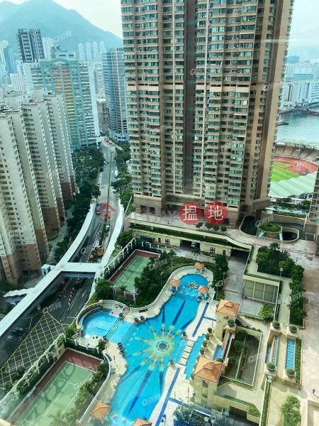 Tower 5 Island Resort   2 bedroom Mid Floor Flat for Sale   Tower 5 Island Resort 藍灣半島 5座 Sales Listings