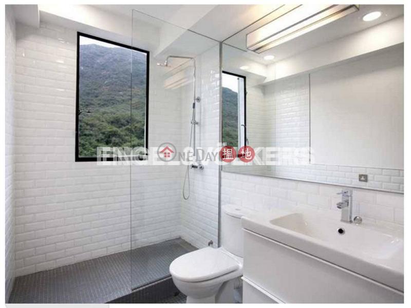 Studio Flat for Sale in Wong Chuk Hang, Derrick Industrial Building 得力工業大廈 Sales Listings | Southern District (EVHK65641)
