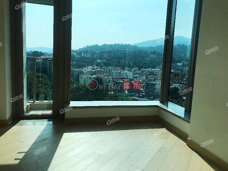 HK$ 45,000/ month | The Mediterranean Tower 1 Sai Kung | The Mediterranean Tower 1 | 4 bedroom High Floor Flat for Rent