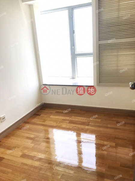海景,實用三房,有匙即睇《嘉亨灣 6座租盤》-38太康街 | 東區|香港-出租-HK$ 39,000/ 月