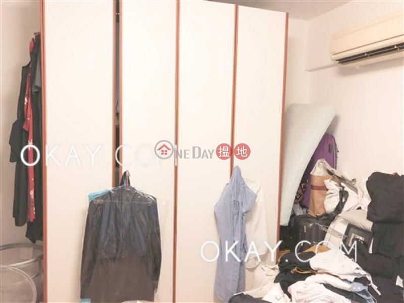 3房2廁,實用率高,極高層,露台《嘉兆臺出租單位》10羅便臣道 | 西區-香港|出租HK$ 80,000/ 月