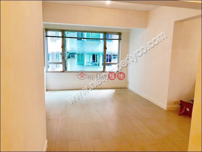 Apartment for Rent in Causeway Bay, Ming Sun Building 明新大廈 Rental Listings | Eastern District (A061199)