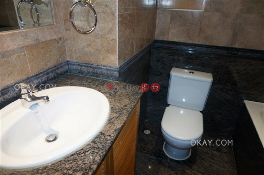 HK$ 90,000/ month | Vista Stanley | Southern District | Stylish 3 bedroom with terrace & parking | Rental