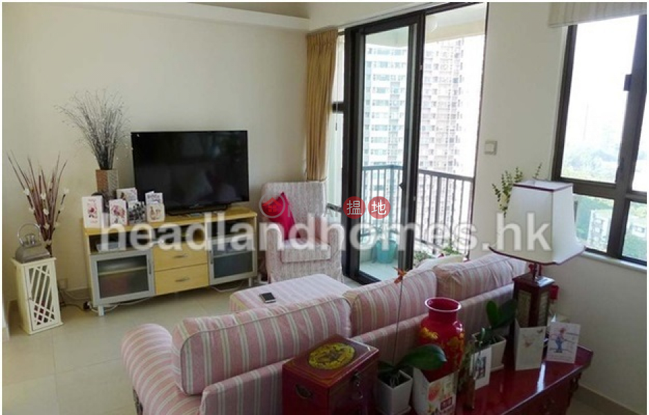 HK$ 27,000/ month Discovery Bay, Phase 3 Parkvale Village, Woodbury Court | Lantau Island | Discovery Bay, Phase 3 Parkvale Village, Woodbury Court | 3 Bedroom Family Unit / Flat / Apartment for Rent
