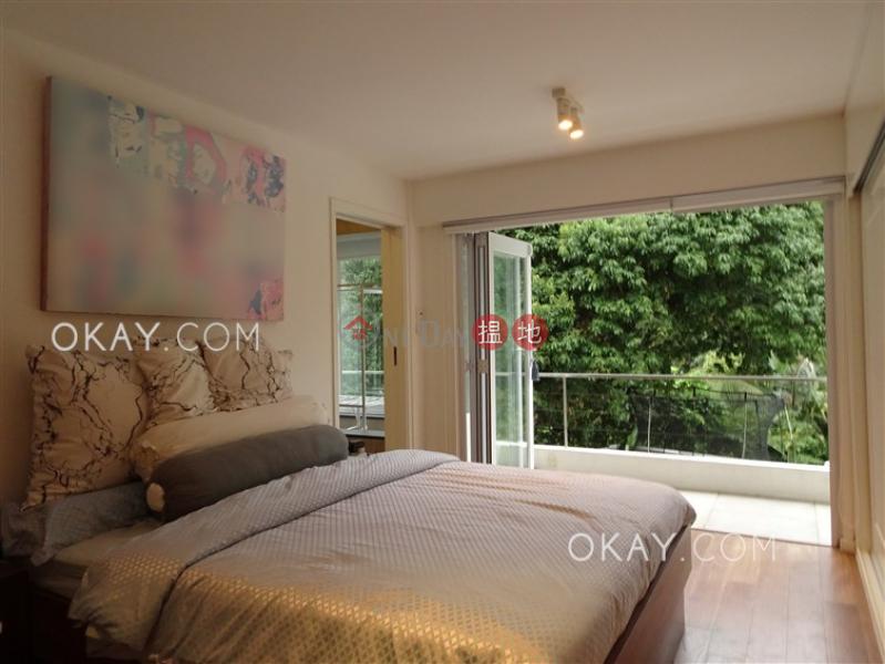 香港搵樓|租樓|二手盤|買樓| 搵地 | 住宅|出租樓盤3房2廁,連車位,露台,獨立屋《兩塊田村出租單位》