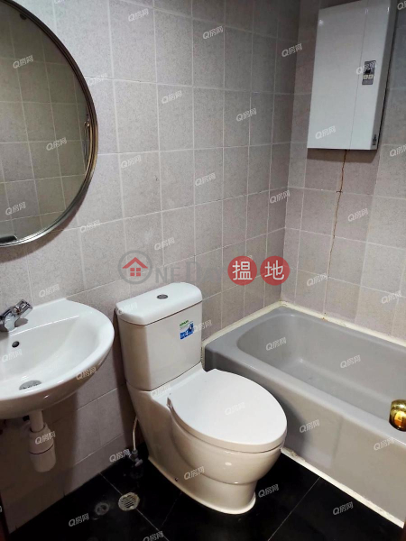 香港搵樓|租樓|二手盤|買樓| 搵地 | 住宅|出租樓盤|有匙即睇,即買即住,環境優美,上車首選,換樓首選《福熙苑租盤》